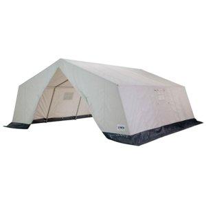 Telt Sg30 500
