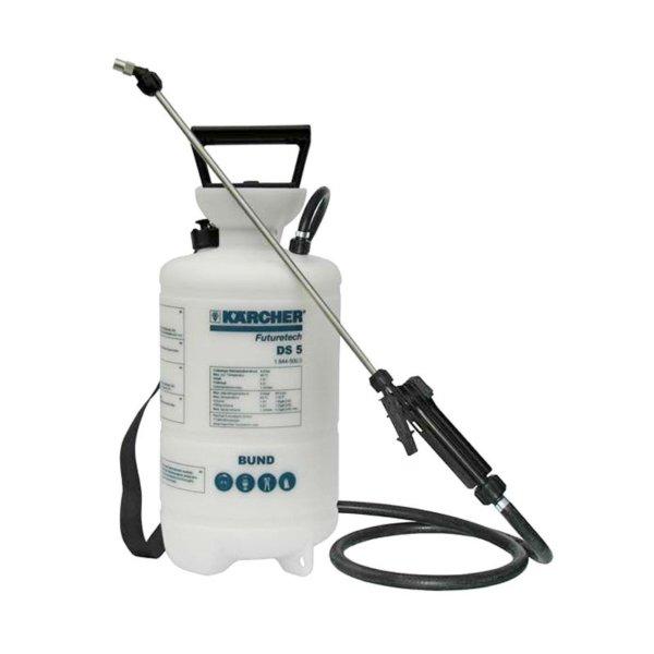 Kärcher Futuretec Spray Pump DS5