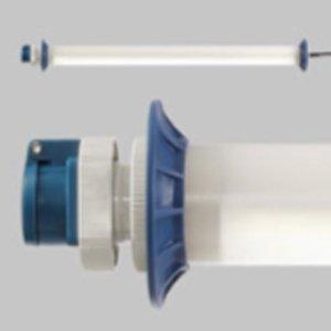 LED Tubelys