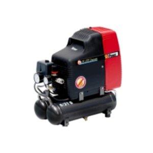 ROFI 2hp Kompressor