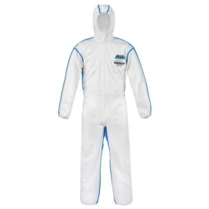 Lakeland MicroMax Cool Suit EMNC428 1