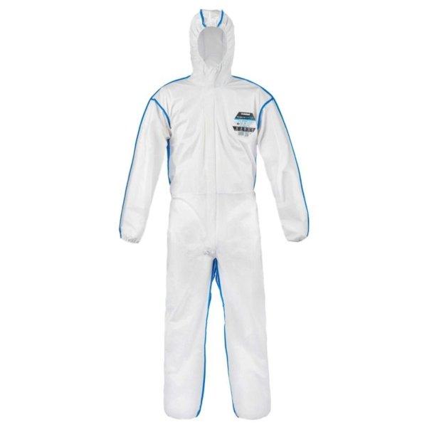 Lakeland MicroMax Cool Suit EMNC428 1
