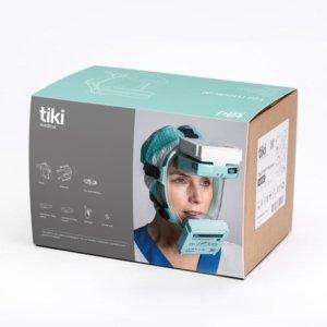 Tiki Medical