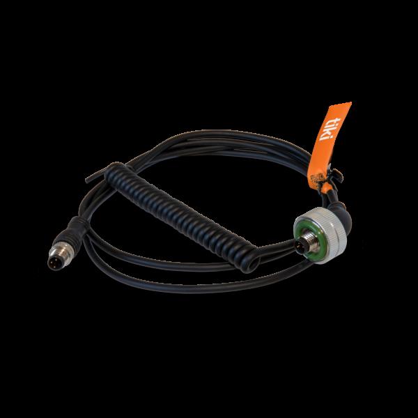 TIKI Cable